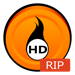 DVD Ripper Pro - Best DVD ripper