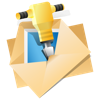 Winmaildat Opener