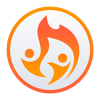 Flames Messenger for Tinder