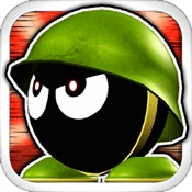 Tiny Defense for iPhone and iPad