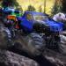 Monster Truck Rally Racing