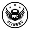 PPC Fitness answering machine ppc