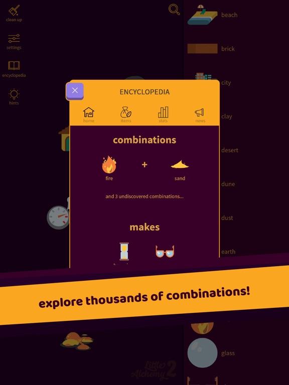 app shopper little alchemy 2 games