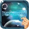 沐浴泡泡 印尼语: 了解印尼