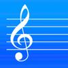 BlueNotation - 音楽帳