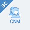 CNM Test Prep 2018
