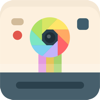 Photo Editor - Collage mixer