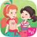 WellieWishers: Garden Fun
