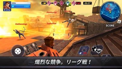 http://is2.mzstatic.com/image/thumb/Purple128/v4/9a/a7/e0/9aa7e042-f97e-b362-2bdd-b5c82d495292/source/406x228bb.jpg