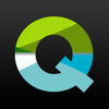 Q-interactive