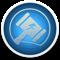 Antivirus Thor Lite - Virus and Adware Scanner