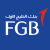 FGB Mobile Banking