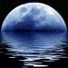 Calendrier de lunaire complet