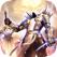 天使之剑-大型魔幻多职业pk游戏