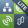 Network Analyzer Lite