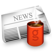 News Headlines -App for Google