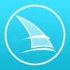 Windsurfing Tricktionary