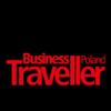 Business Traveller Poland