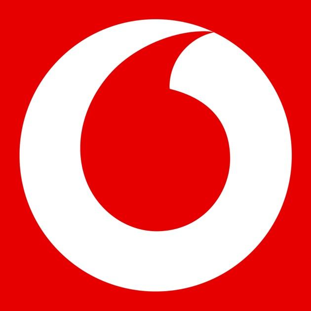 My Vodafone Malta on the App Store