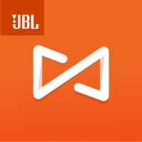 JBL Connect