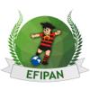 Efipan 2018