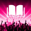 iKara Truyện - Đọc sách online