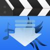 iLax - Vídeo y documentos