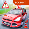 Car Driving School Simulator Wiki