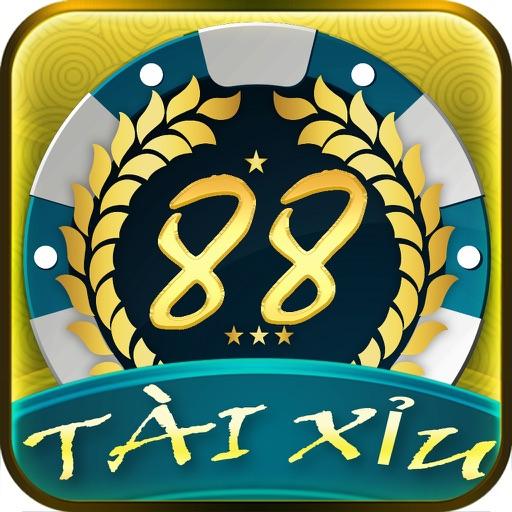 Tai Xiu Xoc dia Phom King88