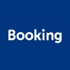 Booking.com Prenotazioni Hotel e Offerte (AppStore Link)