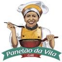 Panelão Da Vila Grill