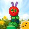 StoryToys Entertainment Limited - My Very Hungry Caterpillar AR  artwork