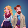 Game GR8 for SIMS 4