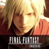 FINAL FANTASY AWAKENING - FL Mobile Korea .Co., Ltd.