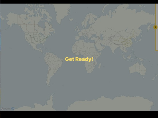 Geobee challenge by national geographic bestappsforkids app info gumiabroncs Image collections
