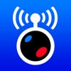AirBeam Videoüberwachung
