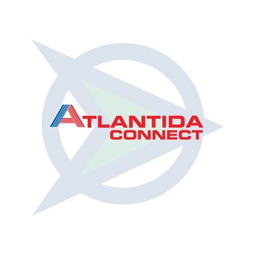 Atlantida Connect Money Transfers images