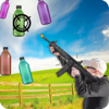 Real Bottle Shooting : target shoot Wiki