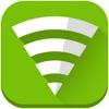 Signal Finder Application
