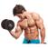 8分钟健身Pro-胸肌、腹肌锻炼教程
