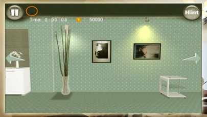 Escape From Locked Rooms 4 screenshot 2