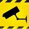 Überwachung App :Videoüberwachungssystem
