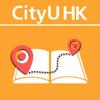 CityU LibCompass
