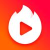 火山小视频 - 爸爸去哪儿独家短视频平台