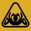 Arachnophobia, Survival of the Quickest