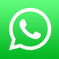 App Icon WhatsApp Messenger