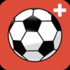 Cep Stadyum - Güncel Maç Özetleri İzle Wiki