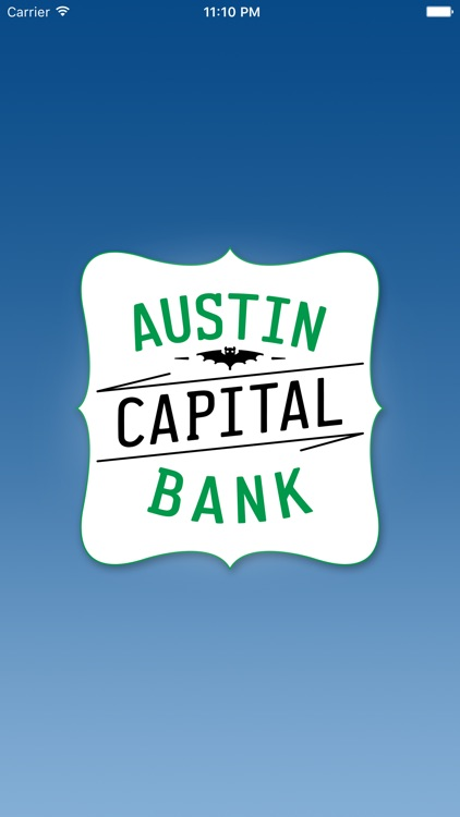 Capital Bank, SSB