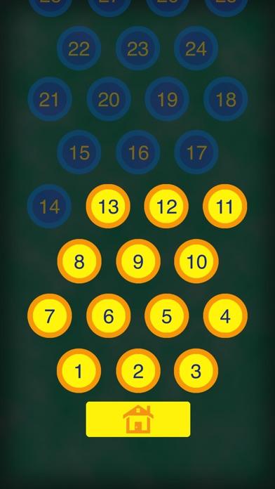 Fast Mathematics Por james carrico