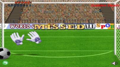 download Football Goalie - Shootout apps 4